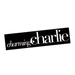 graphic about Charming Charlie Coupons Printable identified as Lovely Charlie discount coupons printable $10 off promo code free of charge