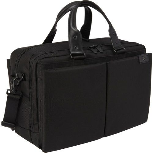 Victorinox Lexicon Valise  http://www.alltravelbag.com/victorinox-lexicon-valise/