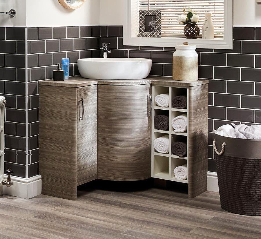 Fitted Bathroom Furniture Uk New Plete Bathrooms Assistive Bathing In 2020 Fitted Bathroom Furniture Fitted Bathroom Bathroom Accessories Uk