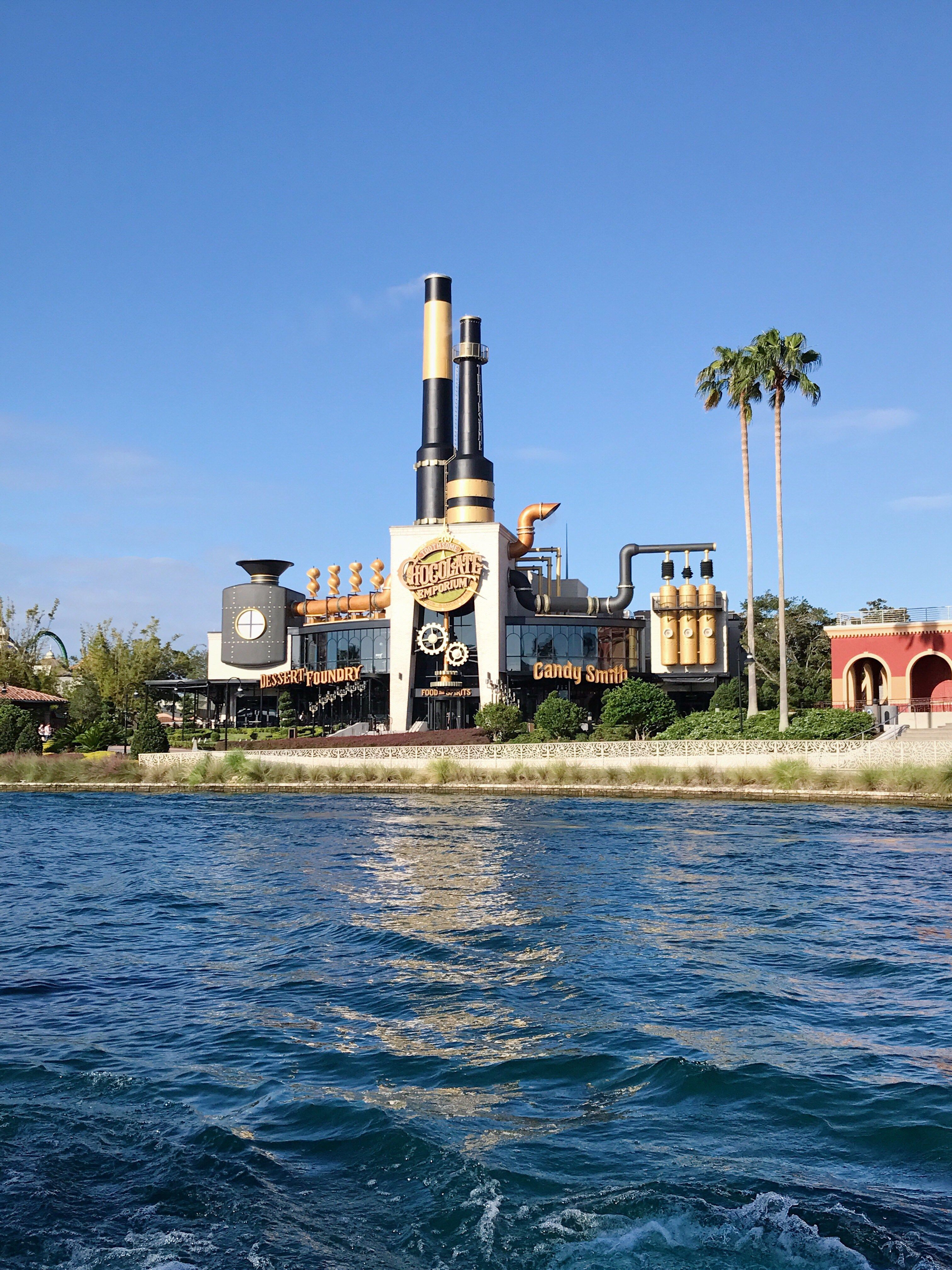 Where To Stay Eat And The Best Things To Do At Universal Studios Orlando Orlando Vacation Attractions In Orlando Universal Studios Orlando