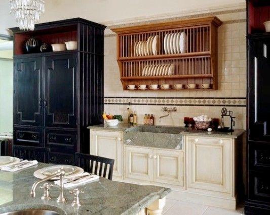Wooden Kitchen Storage Racks Ringing Wooden Kitchen Storage Racks Wooden Kitchen Storage Black Kitchens Black Gloss Kitchen