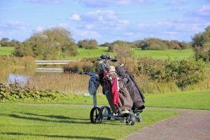 Golf-Club-Sylt-Wenningstedt-03.jpg