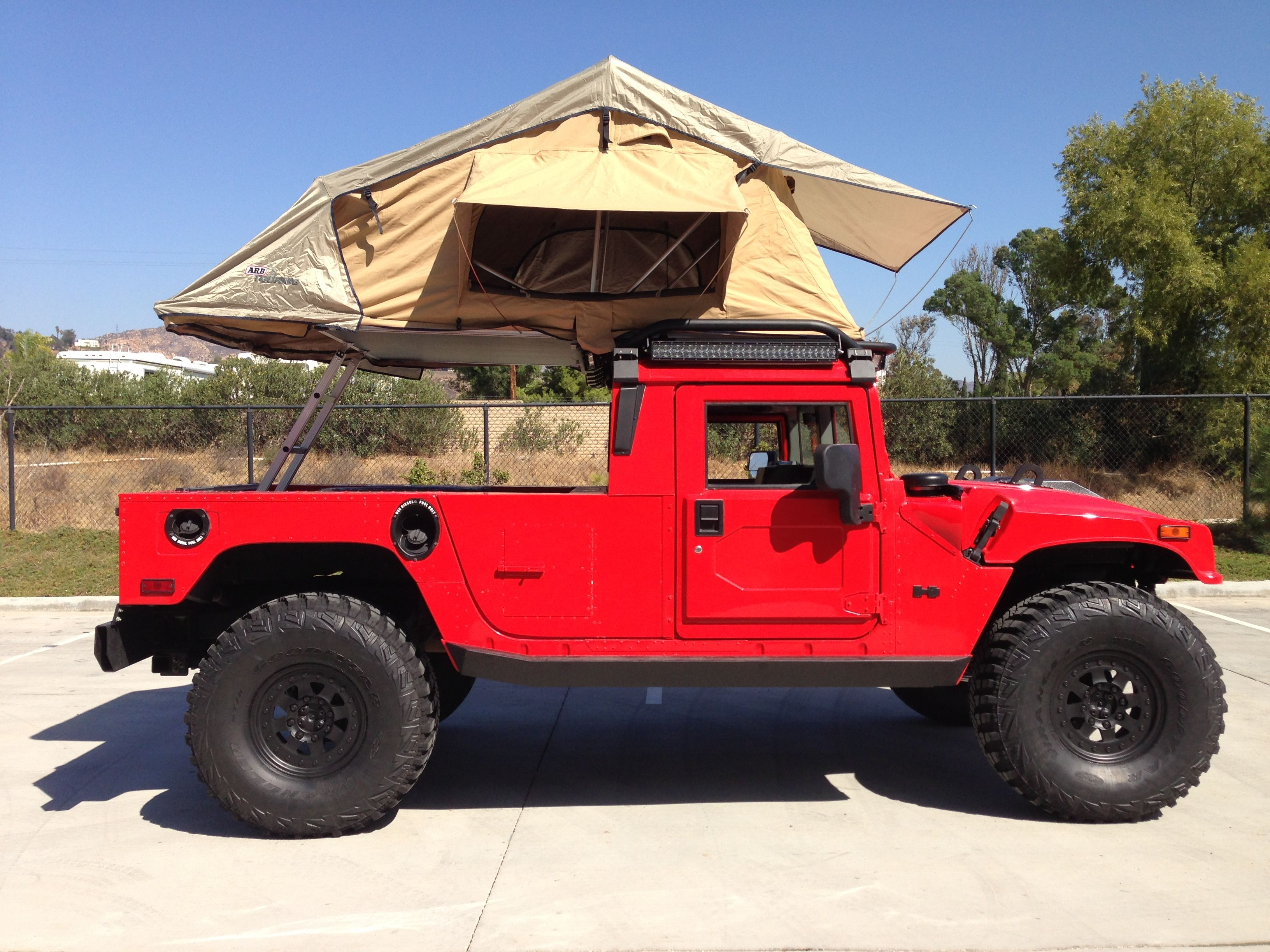 Best 25 hummer for sale ideas on pinterest used hummers for hummer h1 2 door for sale the hummer guy vanachro Gallery