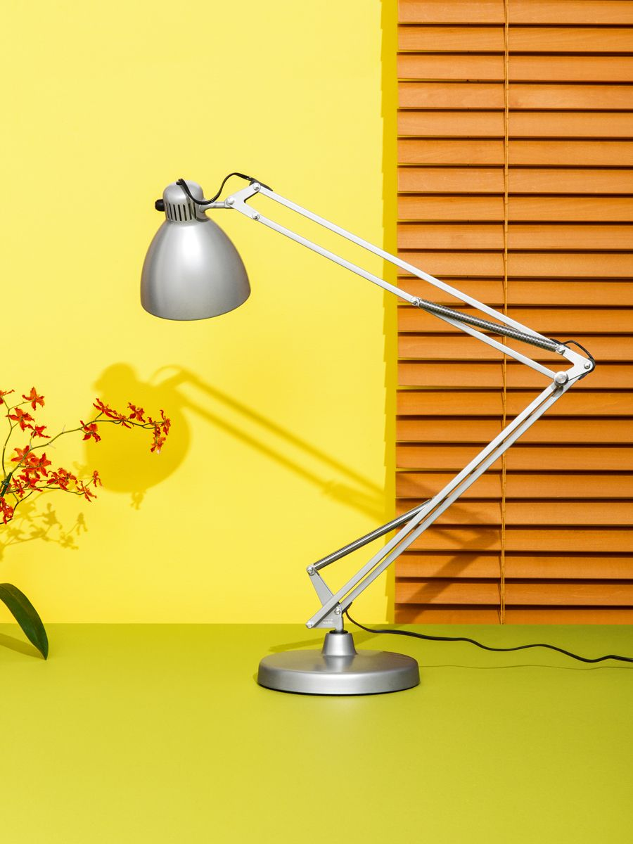 Bright Idea Luxo L1 Led Task Lamp Lamp, Task lamps