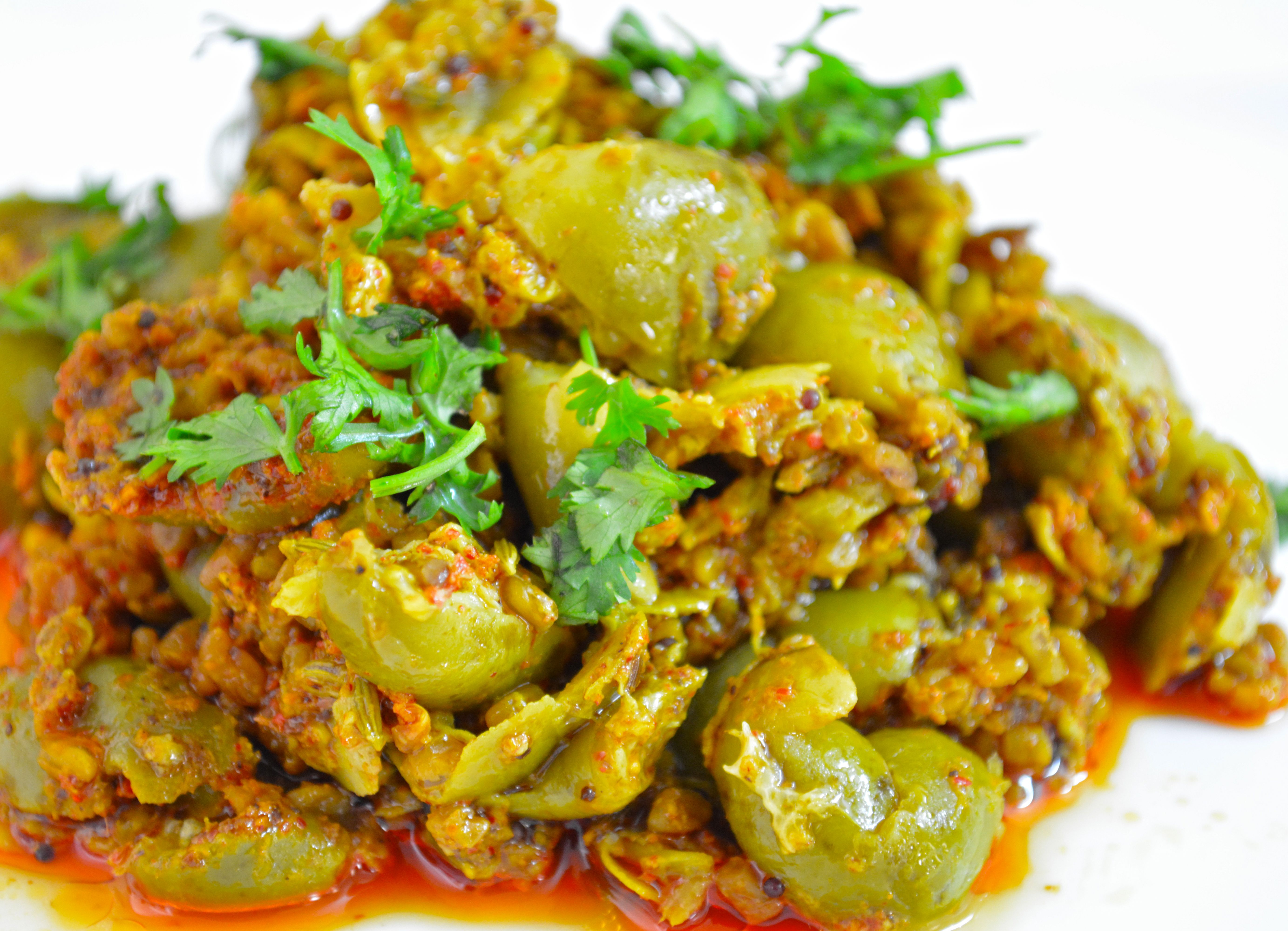 bird lime stir fry bird lime stir fry recipe in hindi forumfinder Image collections
