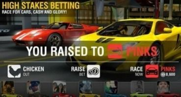 Racing Rivals V4 3 1 Free Android Games Download With Images