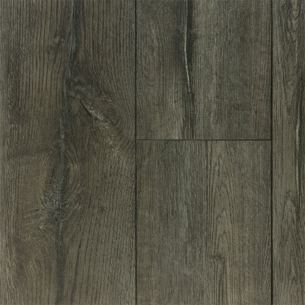 Aquaseal 24 12mm Foggy Bottom Oak Laminate Flooring 1 86 Sqft Lumber Liquidators In 2020 Oak Laminate Flooring Laminate Flooring
