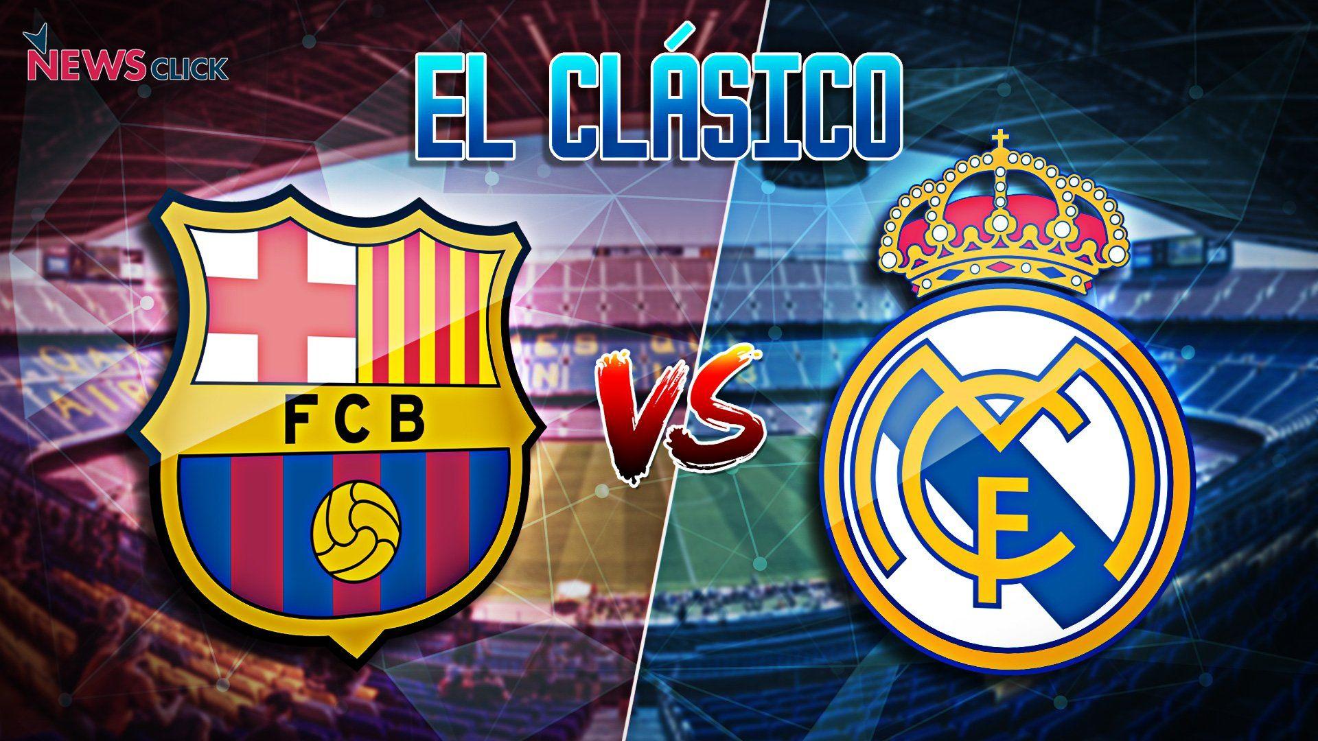 Fcb Vs Real Madrid Wallpaper Hd Football Madrid Wallpaper Real Madrid Wallpapers Barcelona Vs Real Madrid