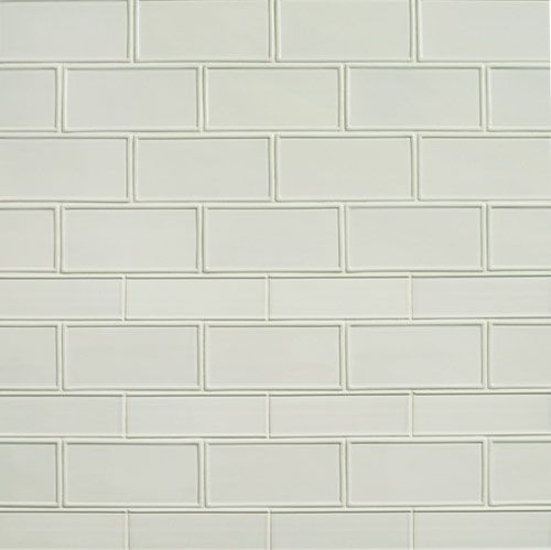 Ann Sacks Glass Tile Backsplash Minimalist Gorgeous Inspiration Design