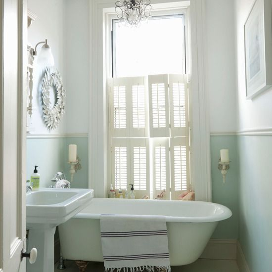 17 best images about Wooden Shutters on Pinterest   Home improvements   Black shutters and Doors. 17 best images about Wooden Shutters on Pinterest   Home