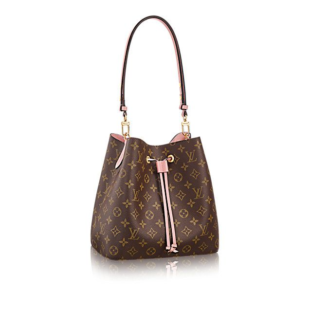 ... does louis vuitton have an outlet store online . 95413ae4bd6