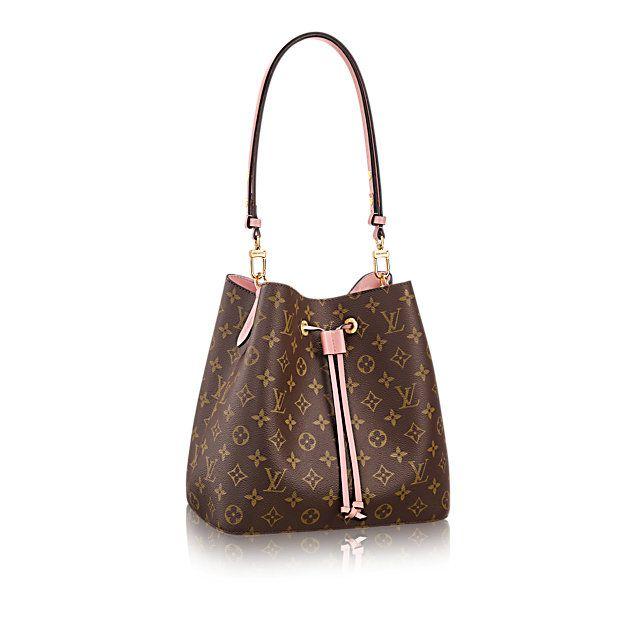 Neonoe M44022 329 99 Authentic Louis Vuitton Handbags Outlet Online Lv Usa For