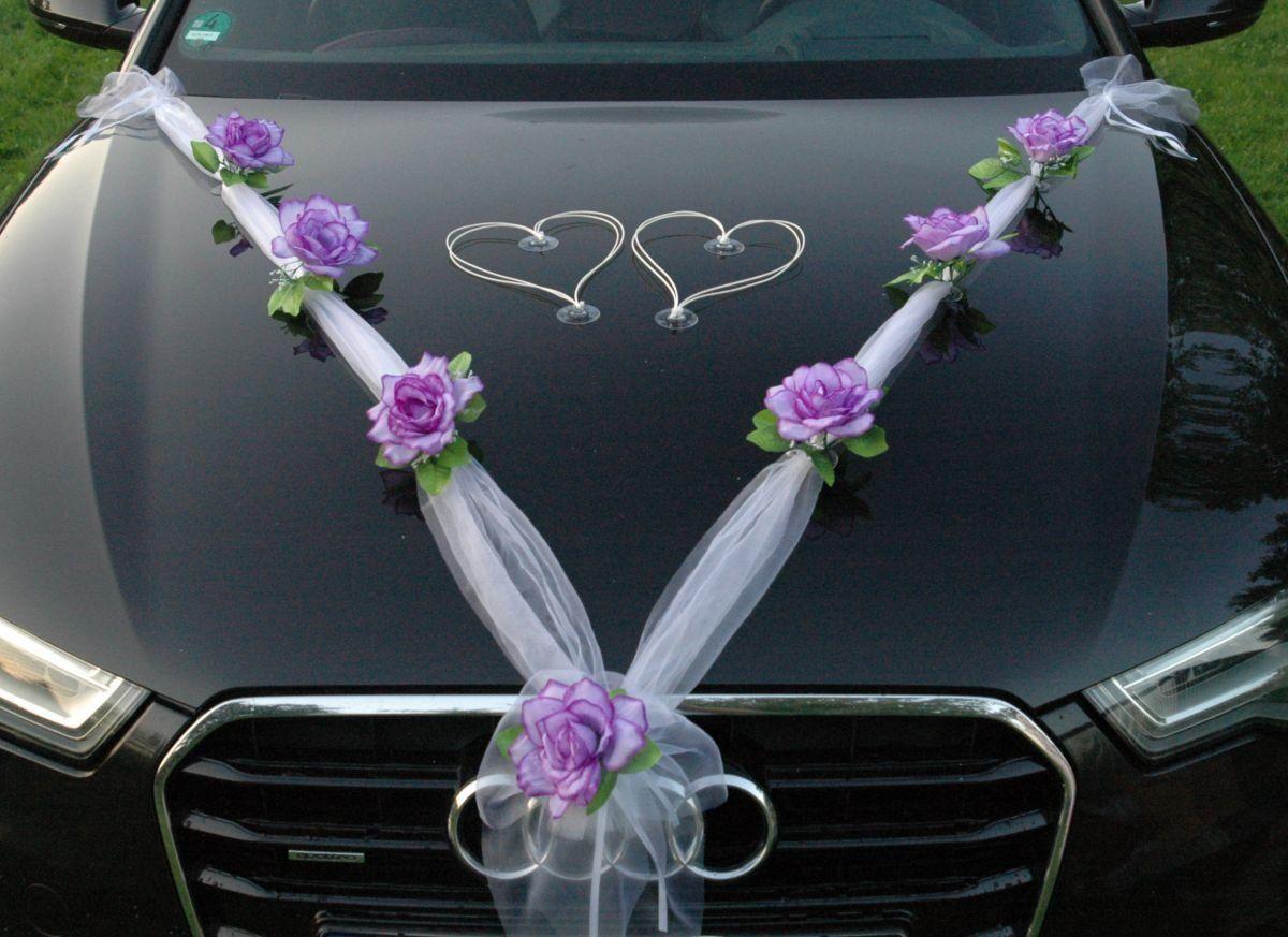 Pin Auf Hochzeitsdekoration