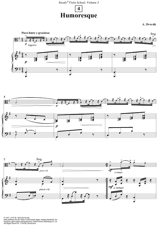 suzuki viola book 4 piano accompaniment pdf