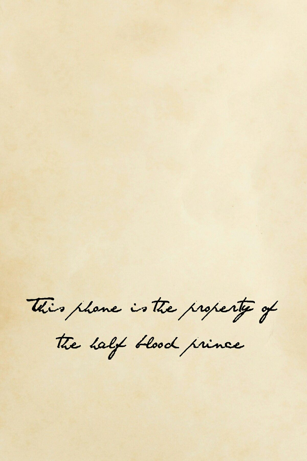 Download Wallpaper Harry Potter Letter - e15f9654f855b0440298512faa795fc5  Image_266869.jpg