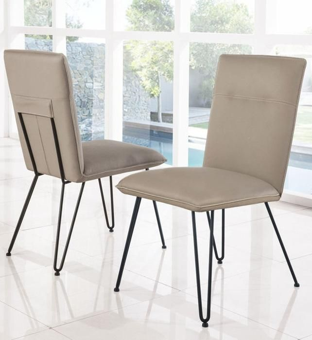 Costco Wholesale Dining Chairs Modern Dining Chairs Upholstered Dining Chairs