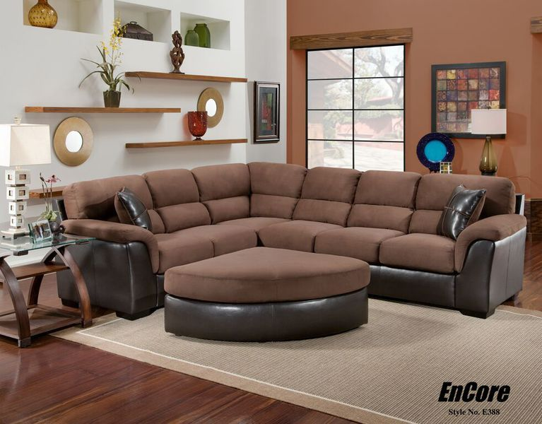 No Credit Check Furniture Store Discount Furniture Living Room