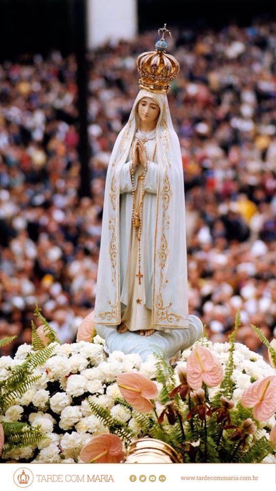 Fatima Pastorinhos De Fatima Nossa Senhora De Fatima E Our Lady