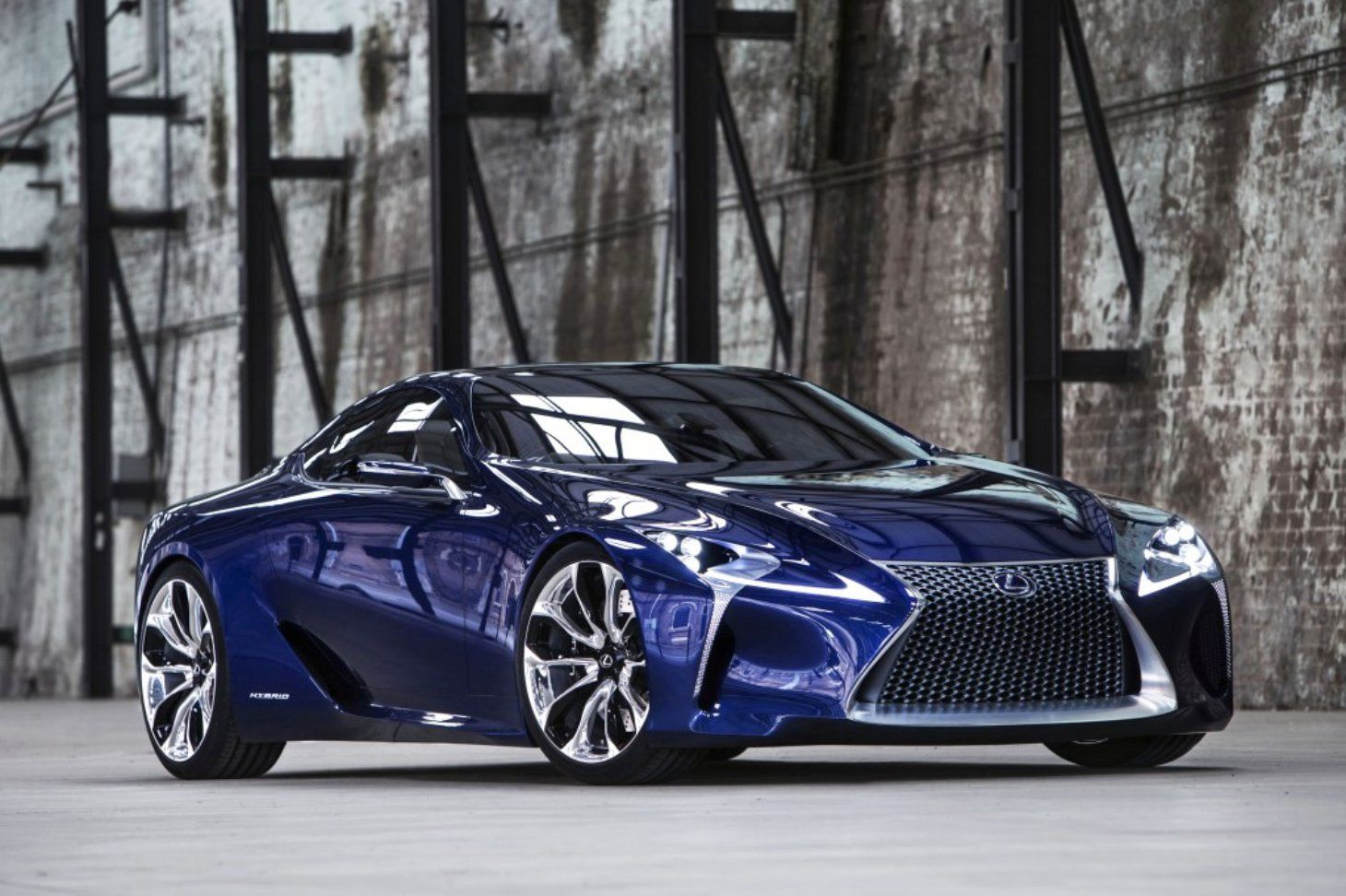 2016 Lexus Is 250 Convertible Interior Price Release Date Review