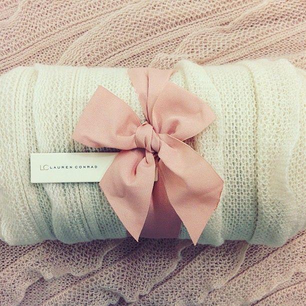 Kohls Throw Blankets Best Lauren DaileyConrad In Love With My Super Soft Throws Httpm