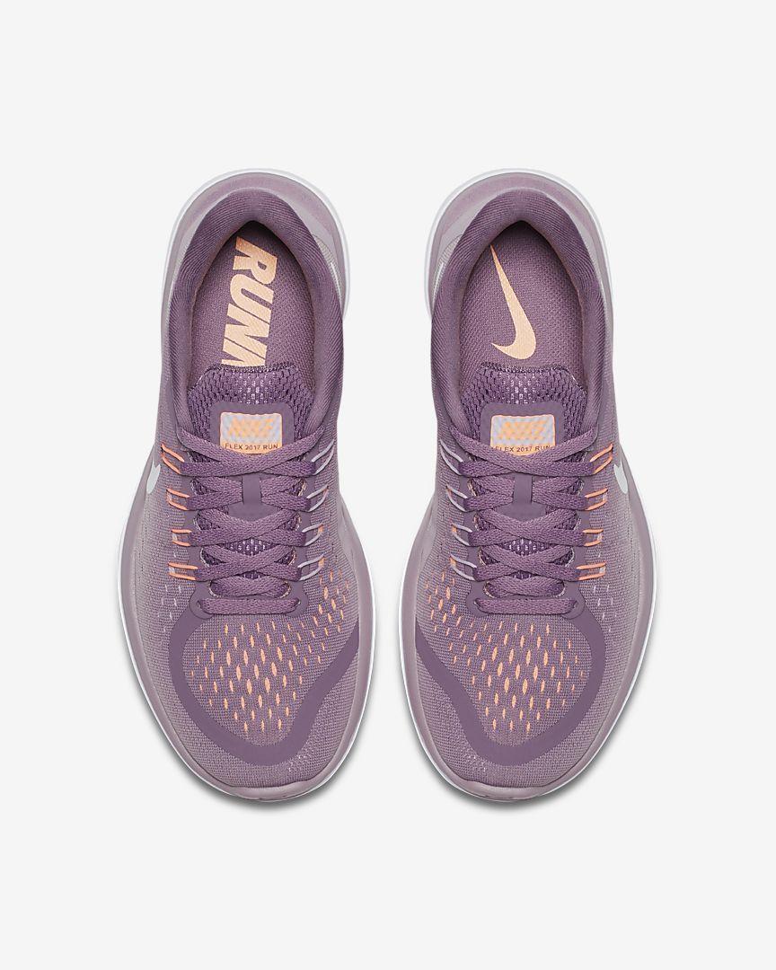 fba47d0fa29 Nike Flex 2017 RN Women s Running Shoe