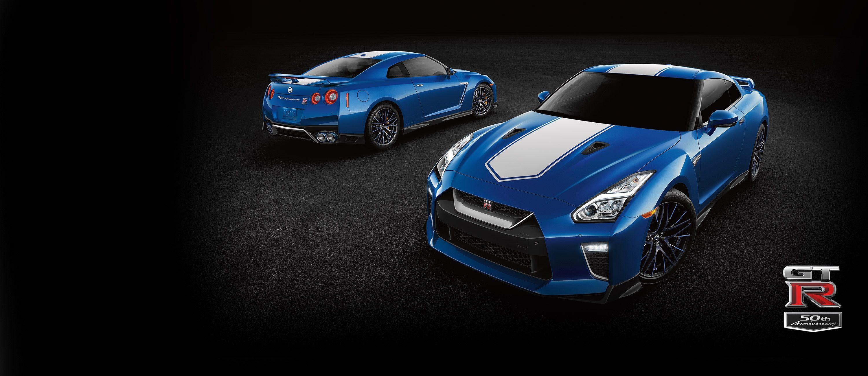2020 Nissan GTR Sports Car Nissan USA in 2020 (With