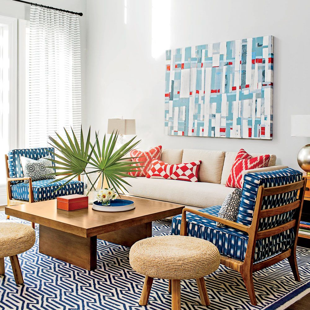 Room Decor, Decor, Interior Design Living