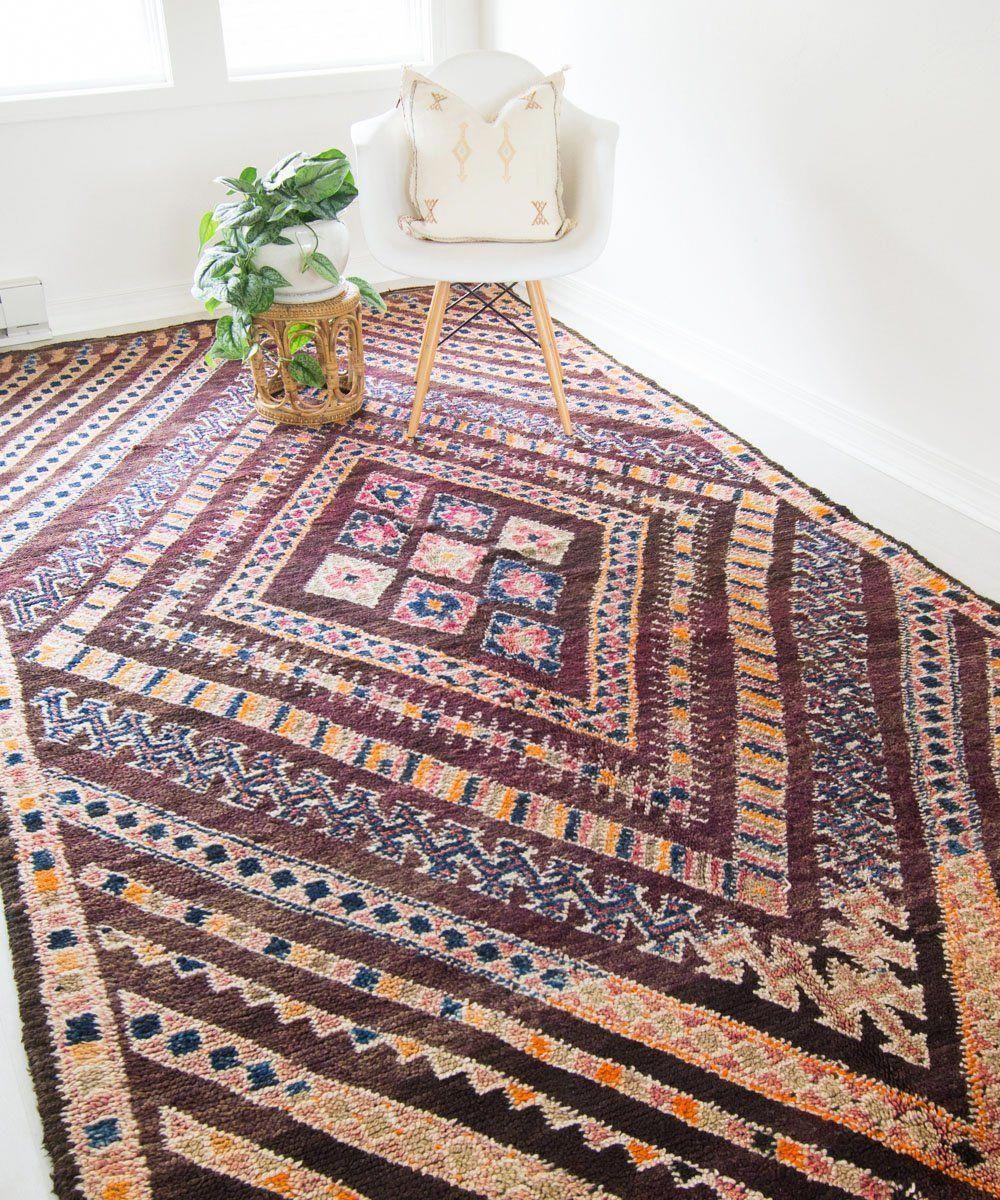 jasmine vintage moroccan rug sister golden boho rug bohemian rug mid century modern rug on boho chic kitchen rugs id=23977
