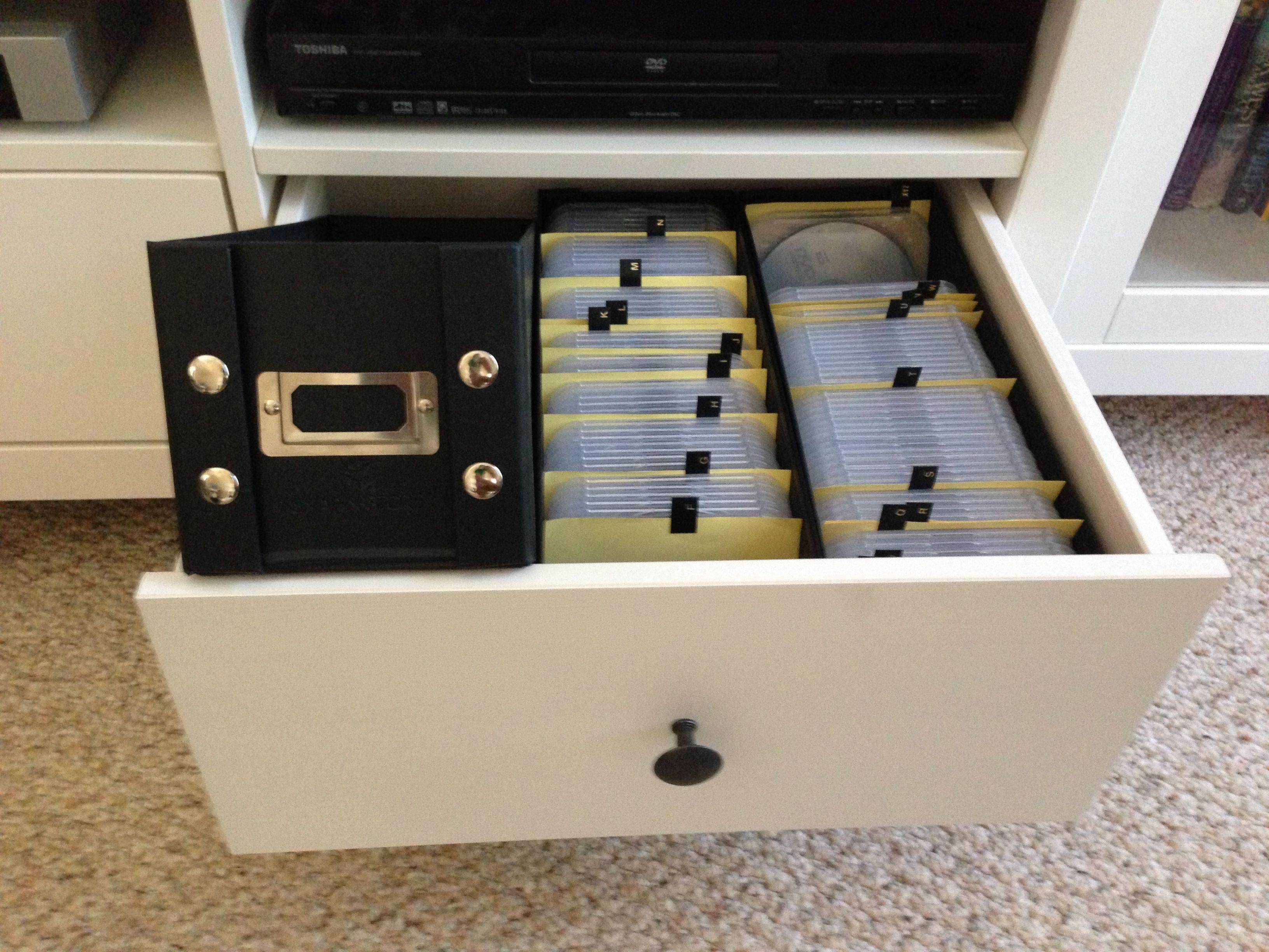 Range dvd ikea ikea ikea ps shelving unit fixed shelves - Ikea range cd ...