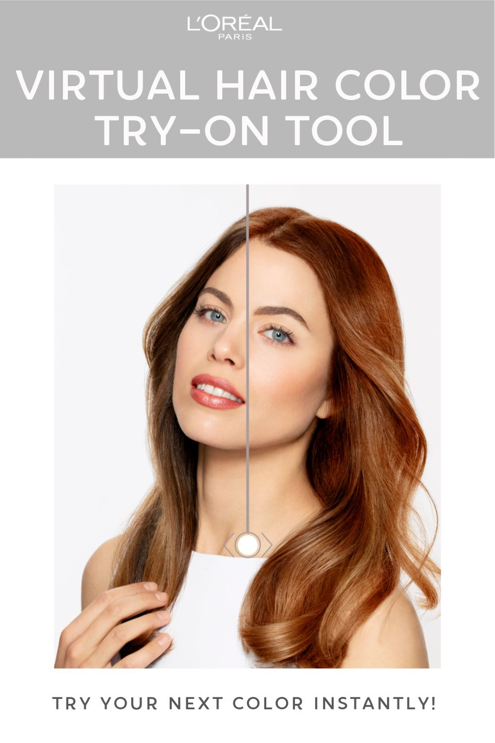 Pin On Tips For Coloring Your Hair At Home