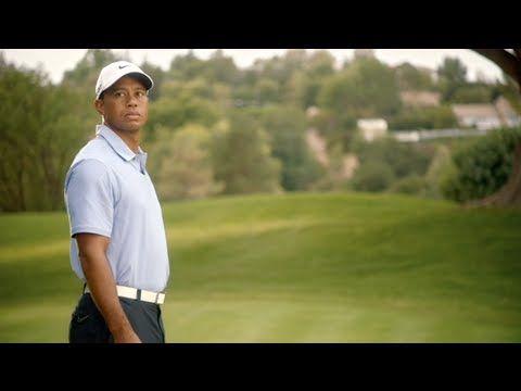 Nike Golf Apologies Covert Tigerwoods Golf Videos Nike Golf Golf Course Reviews