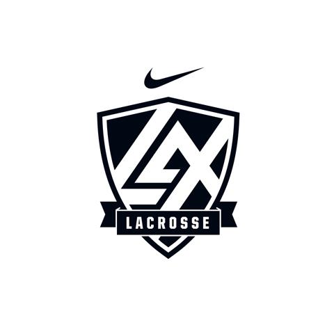 Nike La Crosse