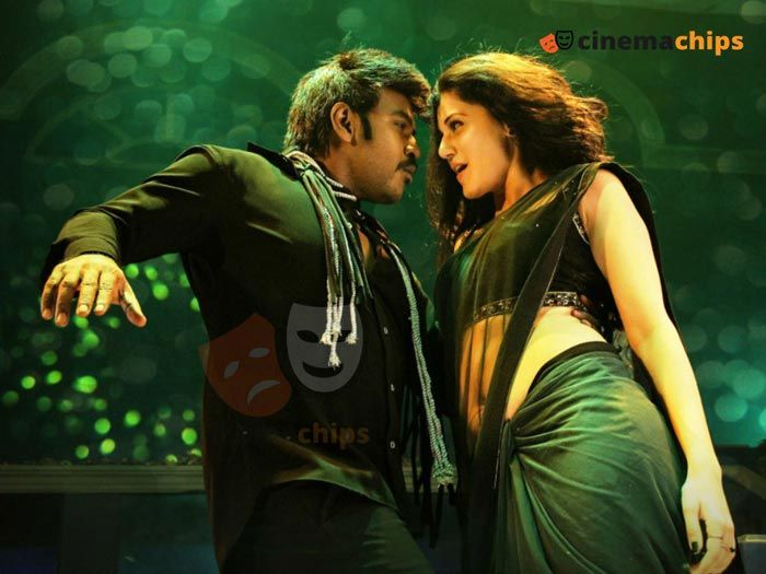 Kanchana 2 is a upcoming Tamil Comedy Horror film directed, written and produced by Raghava Lawrence. Raghava Lawrence, Taapsee and Kovai Sarala in lead roles.