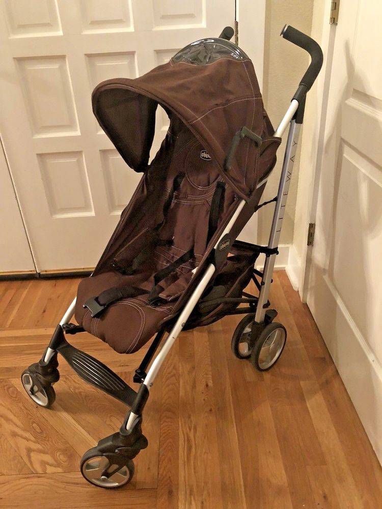 Quinny Zapp Xtra. This frombirth (with a Maxi Cosi