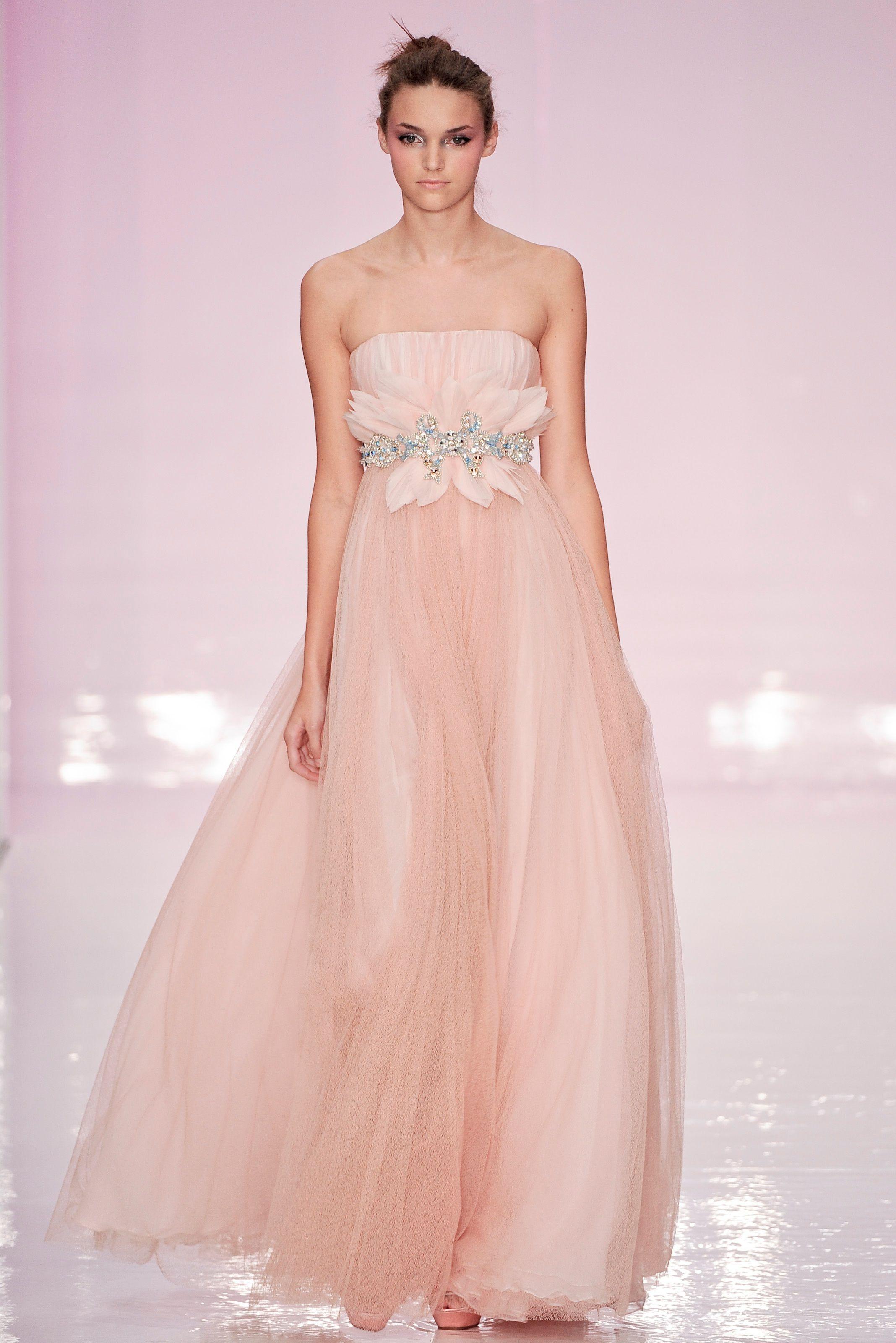Encantador Vestido De Boda De La Vendimia Jenny Packham Regalo ...