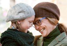 Neuleohje: Myssy lapselle – Kotiliesi