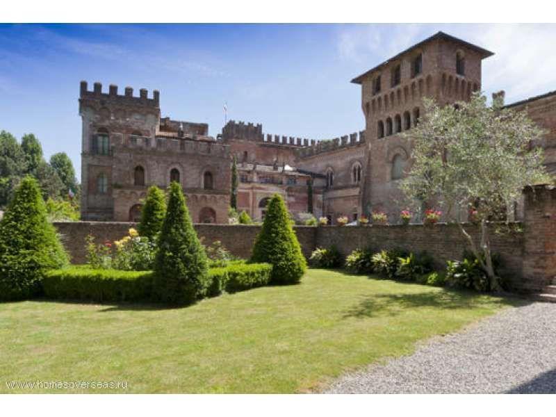 Haus | Abbadia Lariana, Lombardei, Italien | domaza.li - ID 2047985