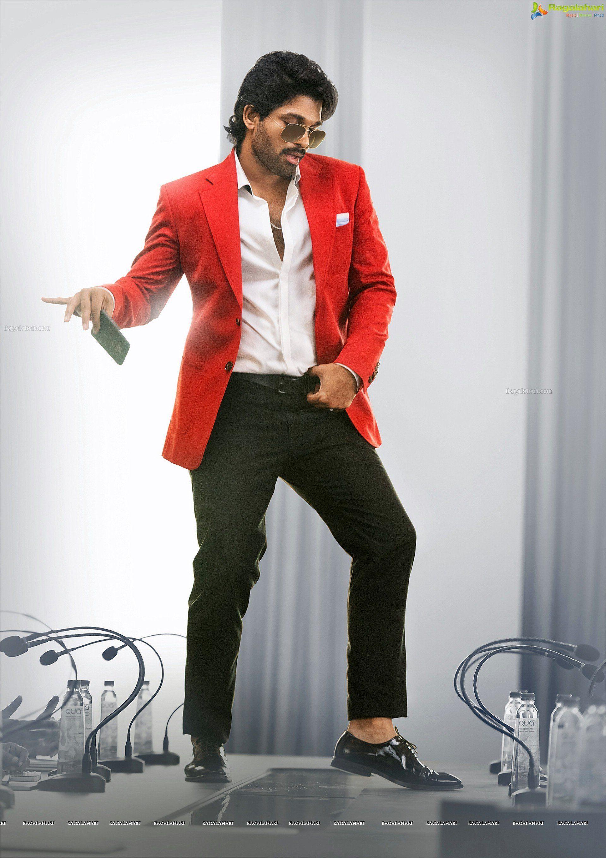 Ala Vaikuntapuramlo Hd Movie Gallery Image 485 In 2020 Allu Arjun Hairstyle Allu Arjun Images Allu Arjun Wallpapers