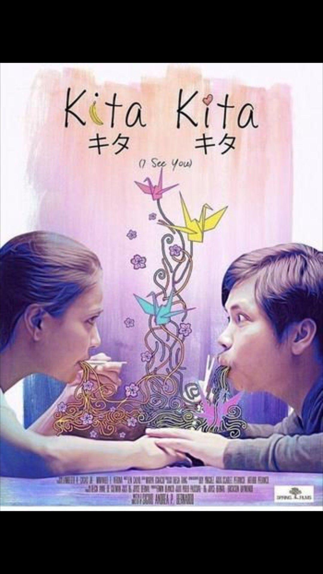 Kita kita a very nice filipino indie film pinoy movies