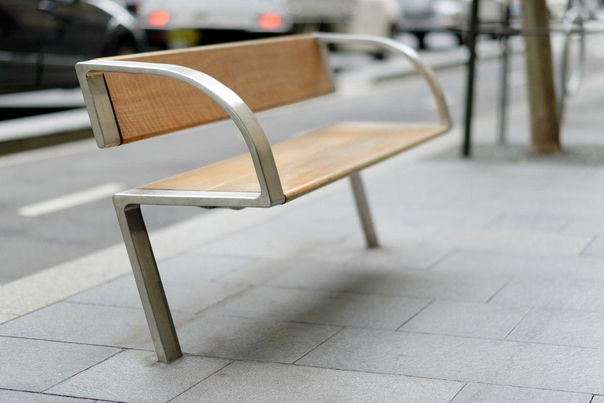 Image Result For Sydney Public Domain Furniture