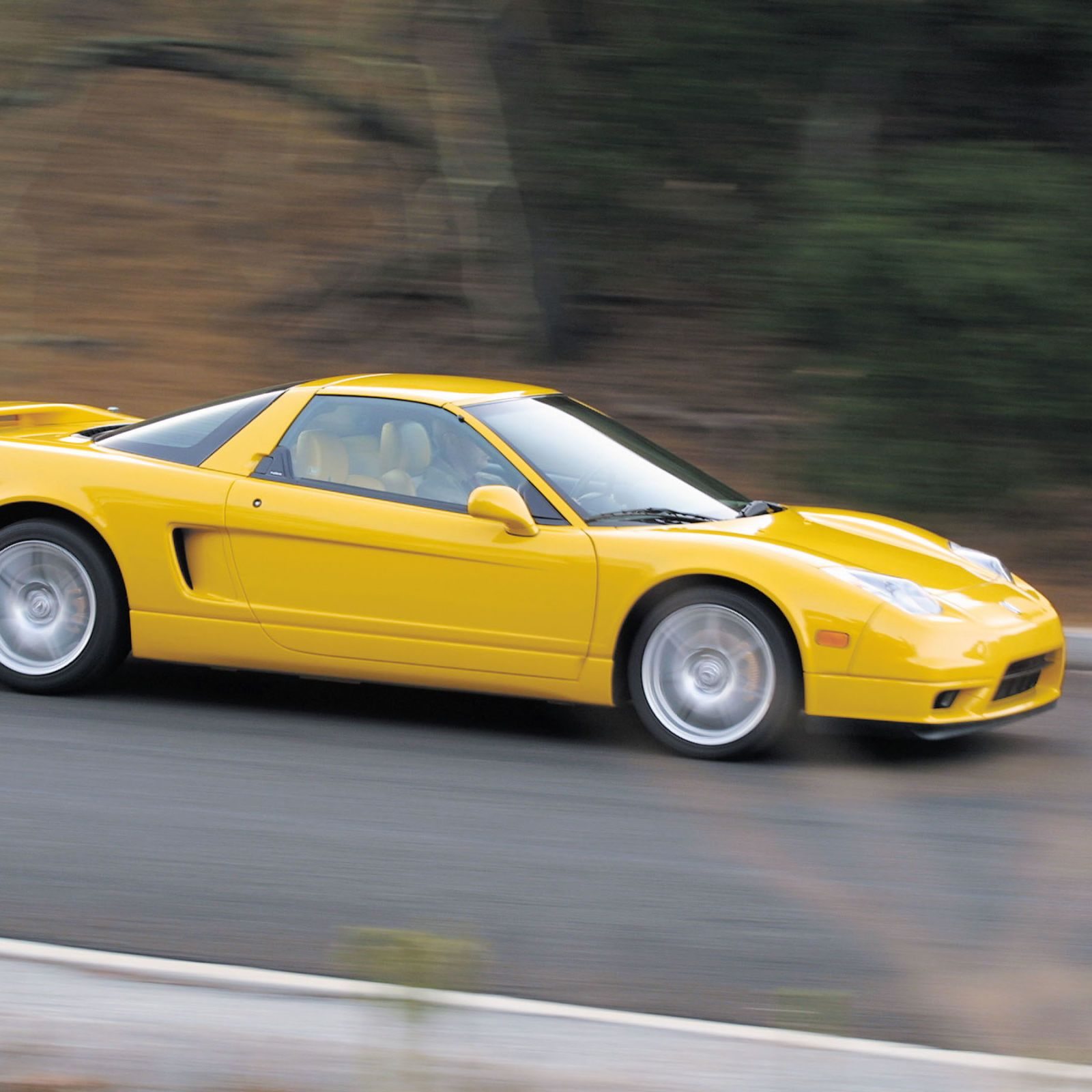 Definition of BEAUTY Acura cars, Nsx, Tuner cars