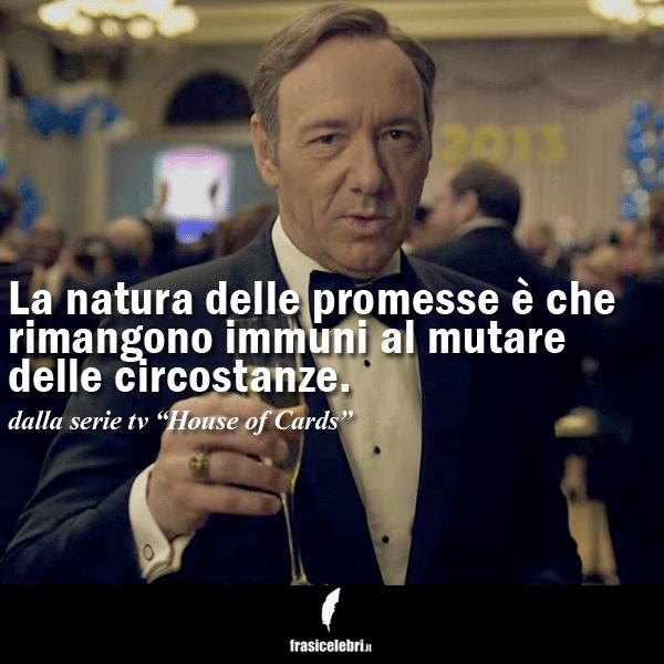 Le frasi della tua serie Tv preferita? Una promessa alla quale non vogliamo  sottrarci... http://www.frasicelebri.it/serie-tv/   Citazioni, Serie tv,  Parole