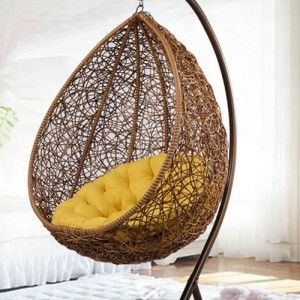 Hanging Egg Chair Ikea Google Search A Wellness Center Pinterest Hanging Egg Chair And