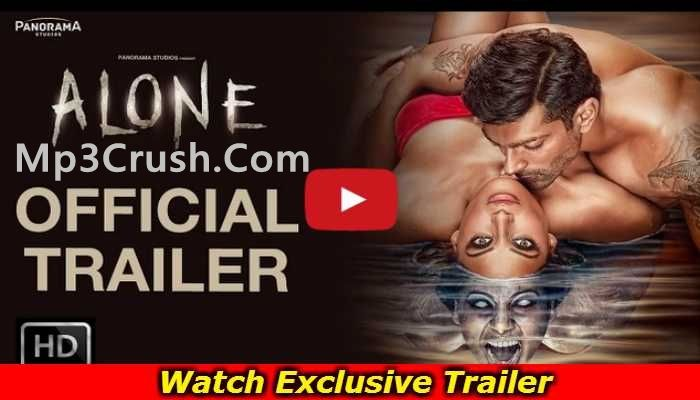 Touch My Body Movie Alone Bipasha Basu Mp3 Song Video Download Alone Movie Bipasha Basu Karan Singh Grover Mp3 Song Touch My Body Video Lyrics Free Download
