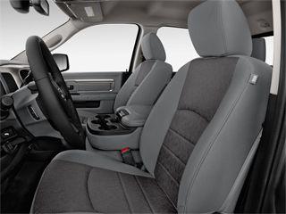New Chrysler Dodge Jeep Ram Inventory Jeep Dodge Dodge Cars For Sale