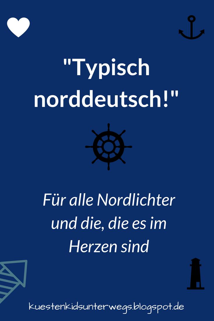 8 Fakten Uber Norddeutsche Mama Arbeitet