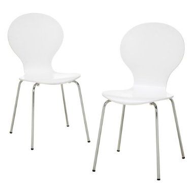 modern stacking chair target i want these in either espresso or