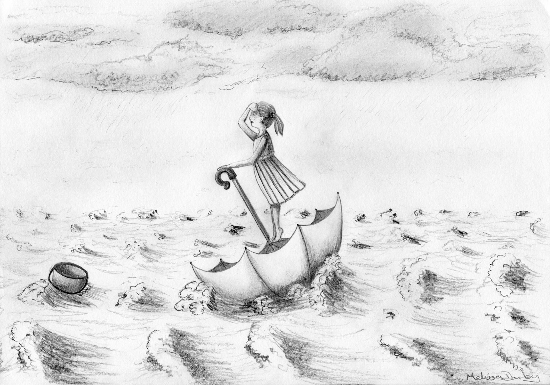 Image result for the stormy day pictures with draw rainy day drawing drawing rain