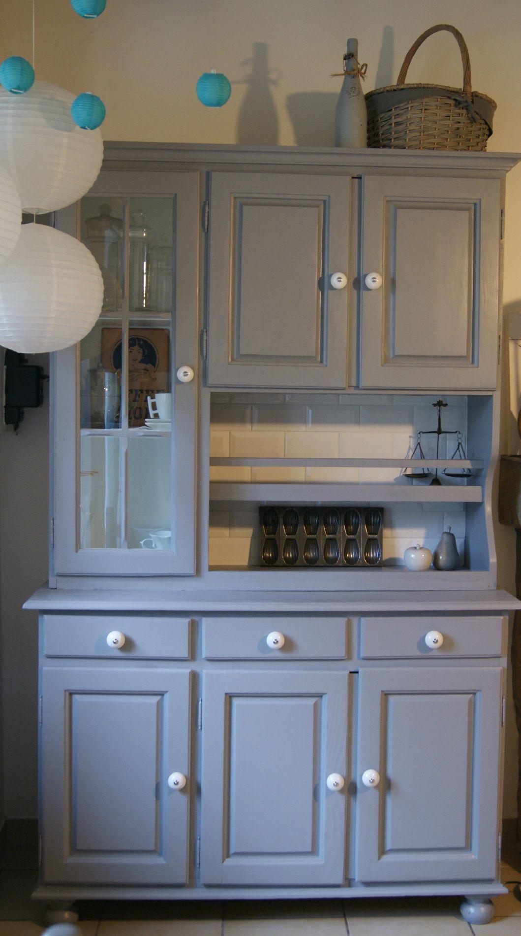 relooker transformer modifier son mobilier moindre co t conducteurs ann es 90 et p cheur. Black Bedroom Furniture Sets. Home Design Ideas