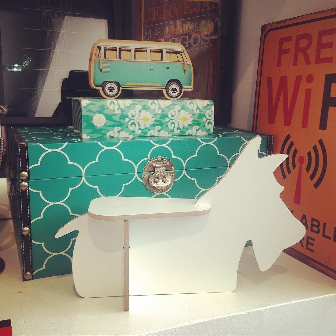 Leonard Dog Terrier Miniature 3DPuzzleDesignCollection  65  Olha o Leonard que chiqueeeerrimoooo!!!   A turma toda está numa #loja linda em #Pinheiros .  Passem lá pra visitar e levar pra casa logo antes que acabe :) Rua Artur de Azevedo 1561  Pinheiros